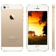 iPhone 5S 64GB (Gold Champagne) tại Đà Nẵng