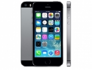 iPhone 5S 64GB (Space Gray) tại Đà Nẵng