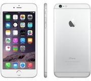 iphone 6s plus 64Gb Gray tại Đà Nẵng