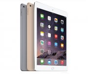 iPad Air 2 16GB 4G + WiFi tại Đà Nẵng