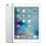 iPad Air 128GB 4G + WiFi ( Space Gray/ Silver) tại Đà Nẵng