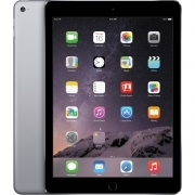 iPad Air 32GB 4G + WiFi (Space Gray) tại Đà Nẵng