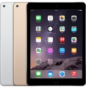 iPad Mini 3 WiFi 16Gb tại Đà Nẵng