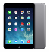 iPad Mini 2 32GB 4G+WiFi (Space Gray/Silver)