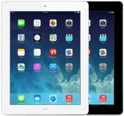 iPad 3 16GB 4G+WiFi (Black/White)