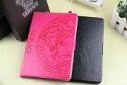 Versace leather case for iPad Mini