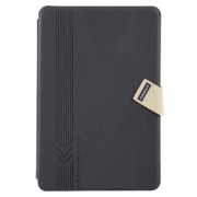 Bao da Baseus Faith Leather Case for iPad Mini Retina