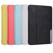 Baseus Think Tank Case for iPad Mini/ Retina