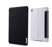 Bao da Baseus Folio Supporting Case iPad Mini/Retina