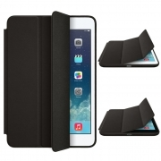 Bao da cho iPad Mini - Retina - Apple Smart Case