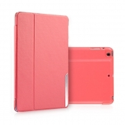 Bao da cho iPad Air - Baseus Think Tank