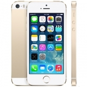 iPhone 5S 16GB Quốc tế (Gold Champagne - Like new)