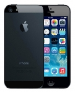 iPhone 5 32GB Quốc tế (Black - Like new)