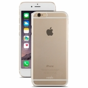 iphone 6 64Gb Gold