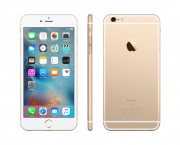 iphone 6s plus 64Gb Gold tại Đà Nẵng