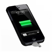 Pin dự trữ Mili power pack iPhone 4-4s