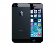 iPhone 5 16GB Quốc tế (Black - Like new)