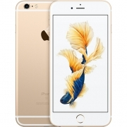 iphone 6s 32GB đã active