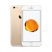 iphone 7 128Gb Gold ĐÃ ACTIVE