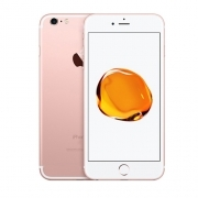 iphone 7 128Gb Rose Gold ĐÃ ACTIVE
