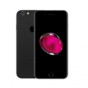 iphone 7 128Gb Black ĐÃ ACTIVE