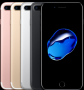 iphone 7 plus 256Gb ĐÃ ACTIVE