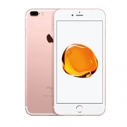 iPhone 7 plus 128Gb Rose Gold ĐÃ ACTIVE