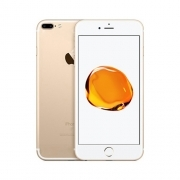 iPhone 7 plus 128Gb Gold ĐÃ ACTIVE