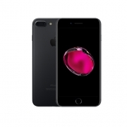 iPhone 7 plus 32Gb Black ĐÃ ACTIVE