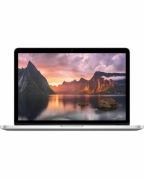 Apple MacBook Pro Retina 2015 - MJLQ2 (15.4