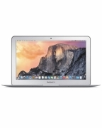 Apple Macbook Air - MD760B (13.3