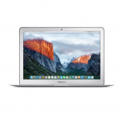 Apple Macbook Air - MJVE2 (13