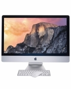 Apple iMac Retina 5k MF886 - 27