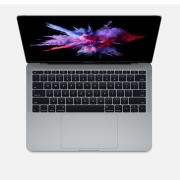 MacBook Pro 13 256GB (2017)