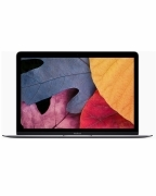 Apple Macbook Retina - 12 inch/512GB (2016)