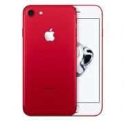 IPhone 7 128GB RED NEW chưa active