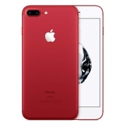 iPhone 7 Plus 128GB RED Special Edition đà nẵng ĐÃ ACTIVE