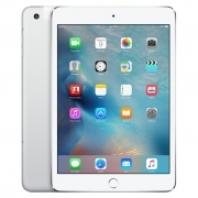 iPad Mini 4 128Gb White tại Đà Nẵng