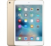 iPad Mini 4 128Gb Gold tại Đà Nẵng