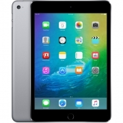 iPad mini 4 Wifi 16Gb  tại Đà Nẵng