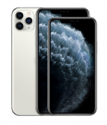 iPhone 11 Pro white