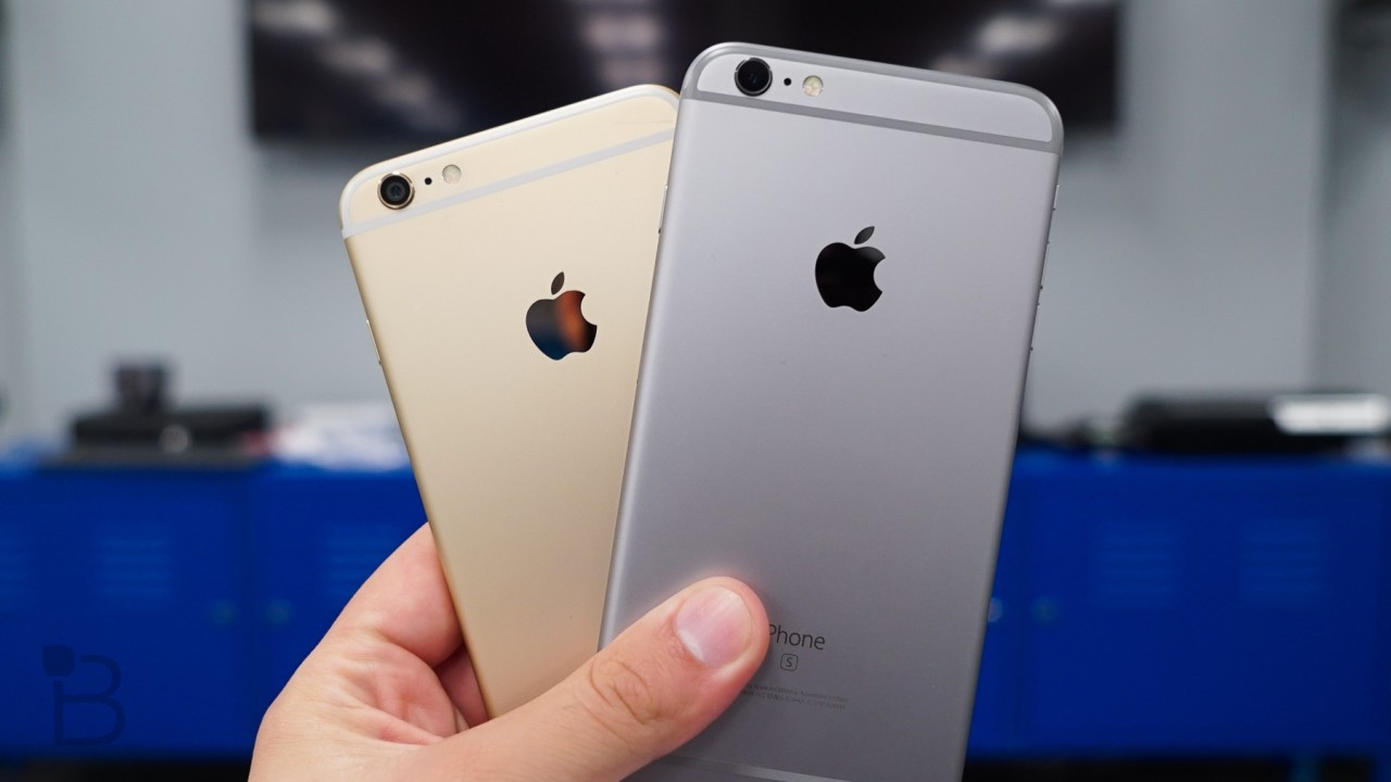 Samsung-Apple-Xiaomi-Lenovo-Oppo-Nokia-Htc-Vivo-Coolpad... đủ loại - 2