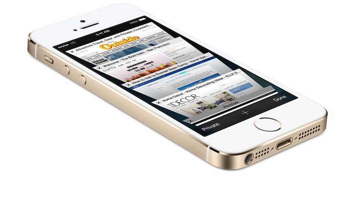 apple iphone 5s , apple center đà nẵng